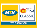 MTN OFM Classic Launch, 21 August 2012