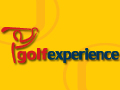 Golf Experience brought to you by OFM, Virginia, 18 July 2012