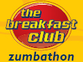 The Breakfast Club and Zumbathon
