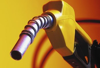 Petrol attendants to strike | News Article