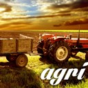 Agri sector news with OFM and Farmer's Weekly | News Article