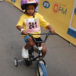 DONT MISS THE DEADLINE TO REGISTER YOUR KIDS FOR THE MTN OFM KIDDIES CLASSIC