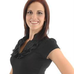 OFM WELCOMES YOLANDA MAARTENS TO THE 09:00 - 12:00 SLOT