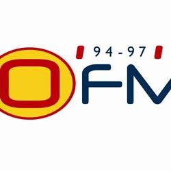 A PACKED PROGRAMME IN MAY AT OFM