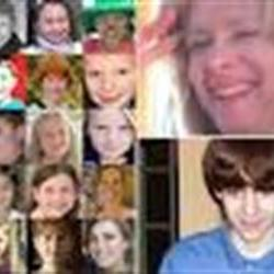 Newtown school massacre: Gunman wrote book about killing kids
