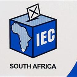 Feature: IEC voter registration weekend