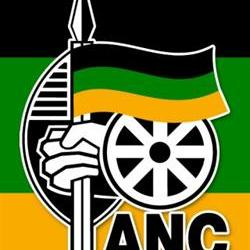 All SA with us today: ANC