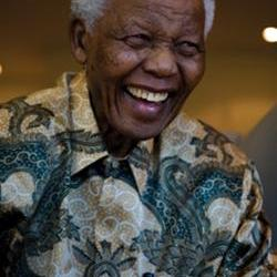 Owner of most expensive Madiba photo proud