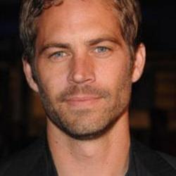 US actor Paul Walker killed in car crash