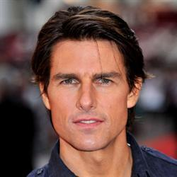 Tom Cruise, tabloids, settle defamation lawsuit
