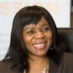 Public Protector defends her office against leak claims