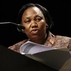 Grade Nine the weak link in education system: Motshekga