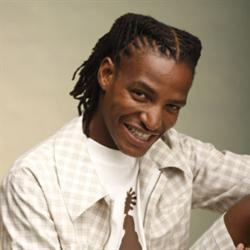 Kwaito musician Brickz back in court for rape