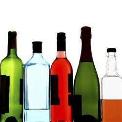 Cape Town liquor law to be gazetted