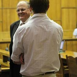 Griekwastad murder trial: Closing arguments expected