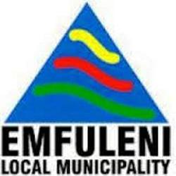 Vanderbijlpark water supply disruption: 15 May 2013