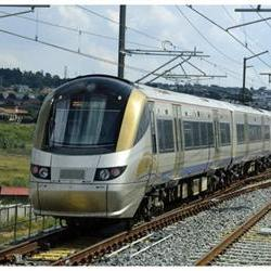Gautrain fares to rise next month