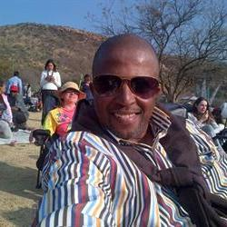 Vuyo Mbuli died of pulmonary embolism:SABC