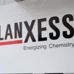 Lanxess miners still striking