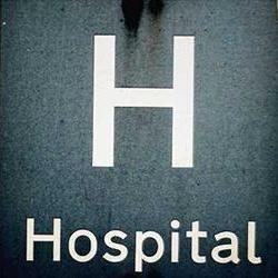 Free State's most unhygienic hospitals exposed