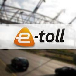 Sanral welcomes passage of e-toll bill