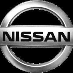 Thousands of compact Nissan cars recalled due to faulty steering