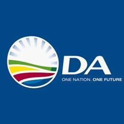 DA seeks answers of Ace's involvement in Guptagate