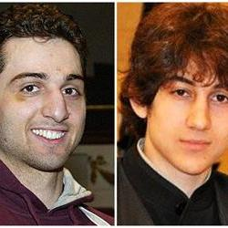 Cemetery's refuse to bury Boston bombing suspect