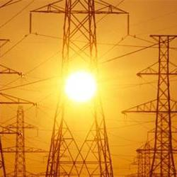 Roodewal electricity cuts: 20 June