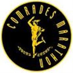 Nineteen thousand runners expected at Comrades
