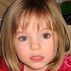 Scotland Yard requests new genetic tests in Maddie case