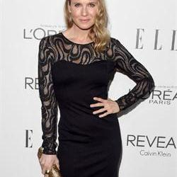 Renée Zellweger glad people think she looks different