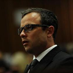 EWN Exclusive: Pistorius spoke to ex on eve of shooting