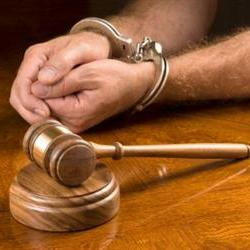 Appeal process of Bloem mother accused of rape continues