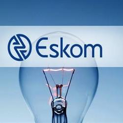 Eskom not anticipating load shedding this weekend