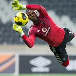 Man in court for Meyiwa's murder