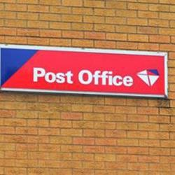 Post Office welcomes lower wage demand