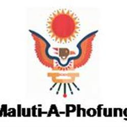 Maluti-a-Phofung Economic Zone a pipedream: DA