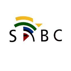 SABC's group head of technology suspended