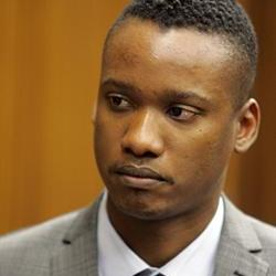 Zuma Jnr responsible for crash death: State