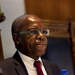 Fana Hlongwane no-show at arms deal inquiry