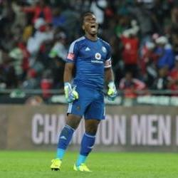 No clarity on Meyiwa age report