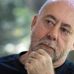 Basson ouster petition 'insignificant'
