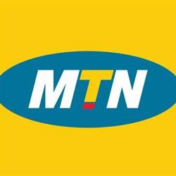 MTN donates R1 million towards medical equipment for FS Health