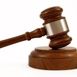 CT man found guilty of assaulting domestic worker