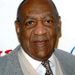 Bill Cosby not charged by LA Prosecutor