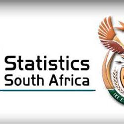 The PPI for manufactured goods remains unchanged