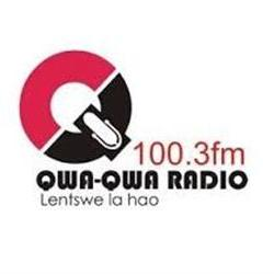 Man to appear for allegedly torching Qwa Qwa Radio