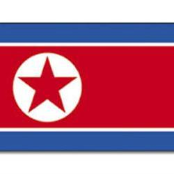 FBI: North Korea responsible for Sony cyber attacks