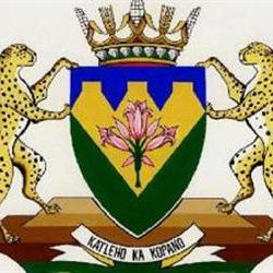 Mangaung name changes: Only opposition was the renaming of Church Street